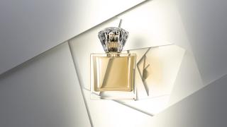 Cosmetics | in Zusammenarbeit mit Renderpohl
